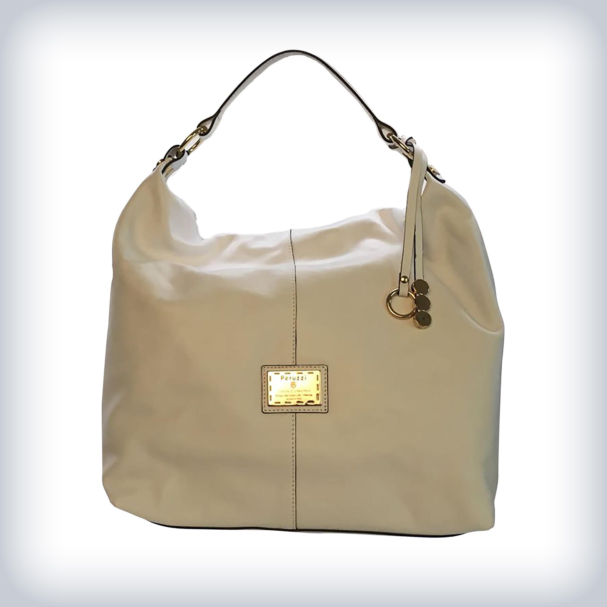 Handbag Peruzzi