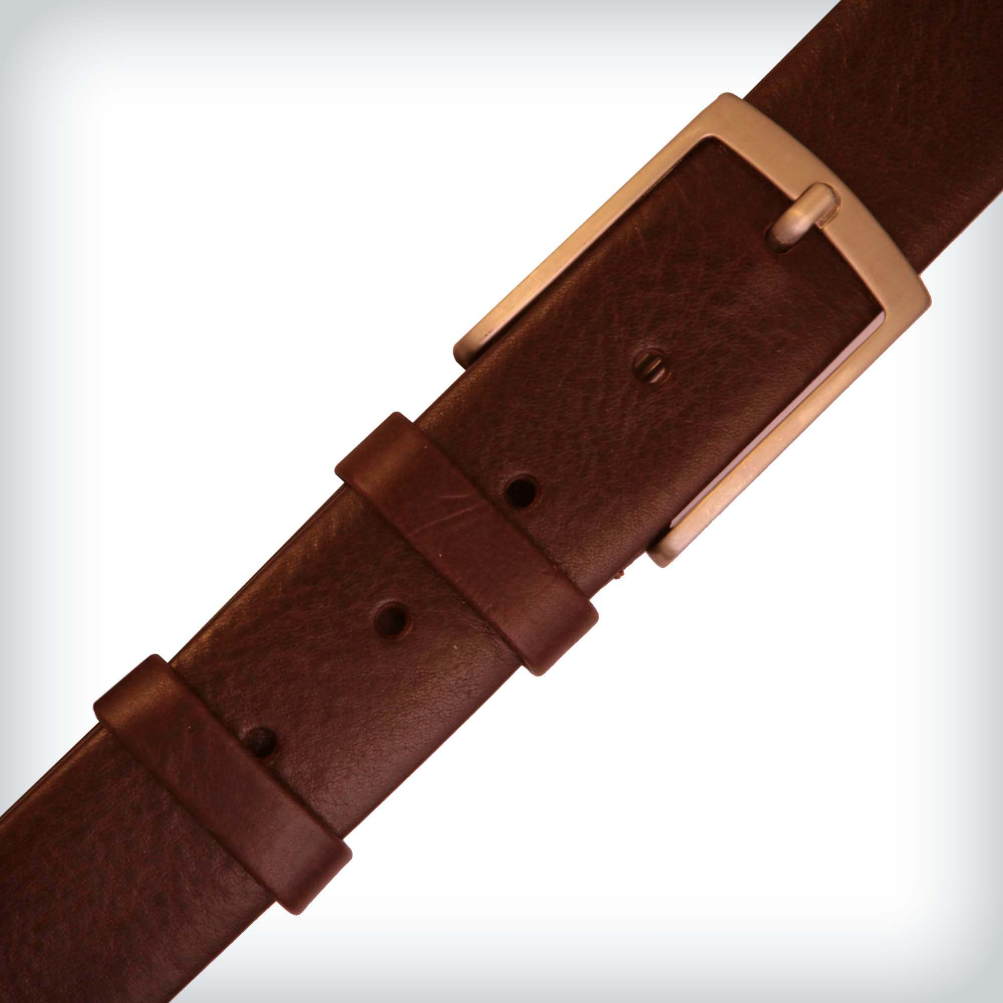 Leather Belt BM0007