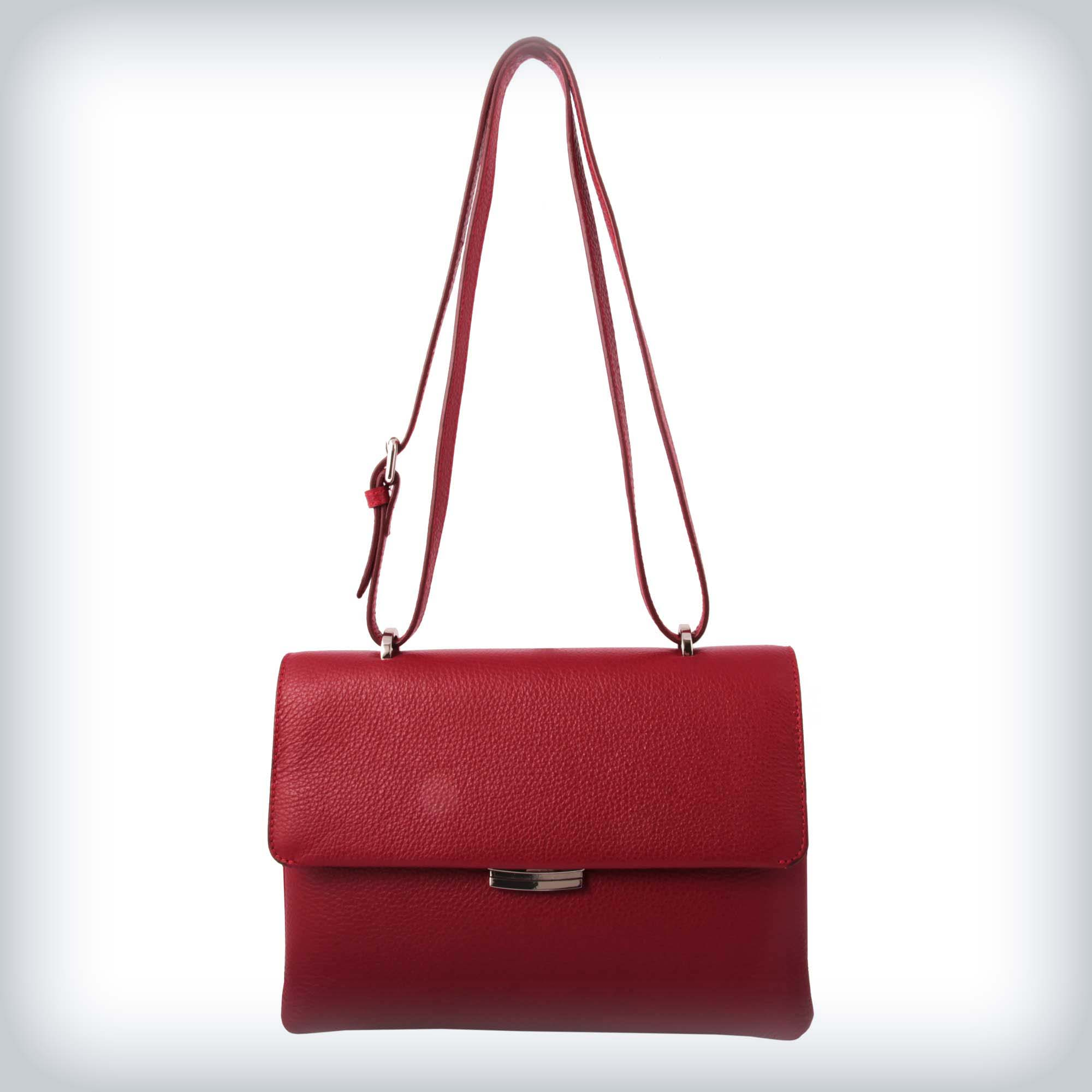 Flap Shoulder bag Peruzzi