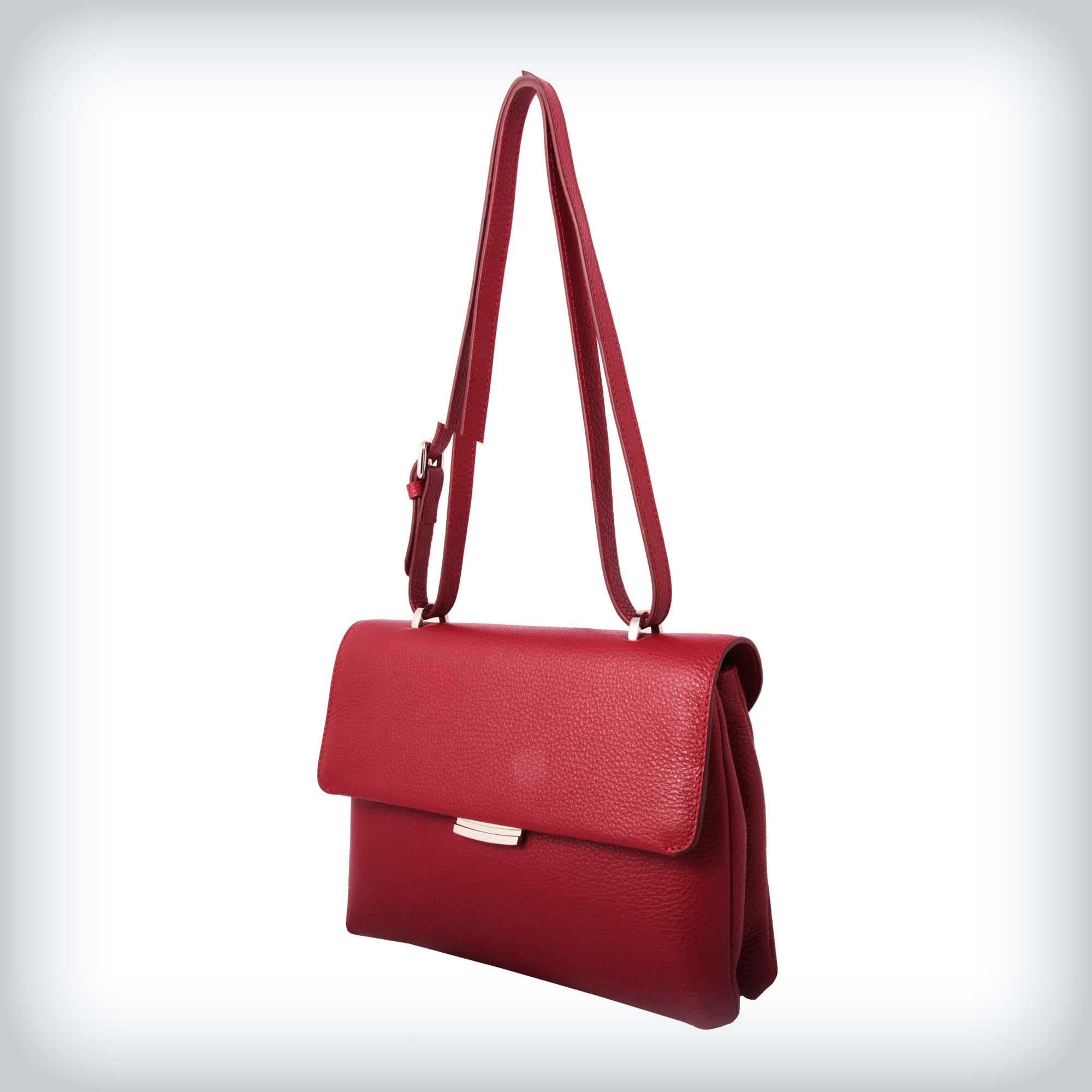 25ec21aee607 ... Flap Shoulder bag Peruzzi Return to Previous Page. lightbox · lightbox