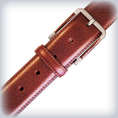 Leather Belt BM0009