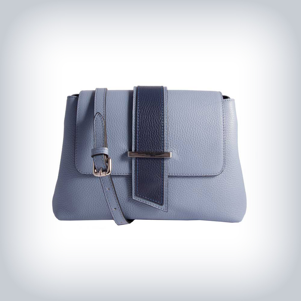 7fc3070815b07 ... shoulder bag Peruzzi Return to Previous Page. Out. of stock. lightbox