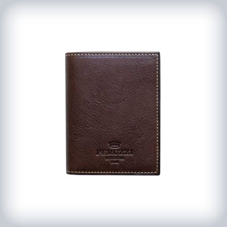 Vertical Wallet Peruzzi