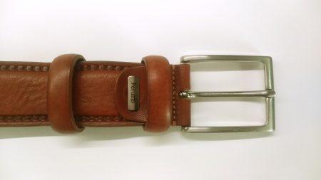 Leather Belt BM0006